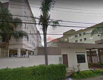 Apartamento, código 7620 em São Paulo, bairro Penha de França
