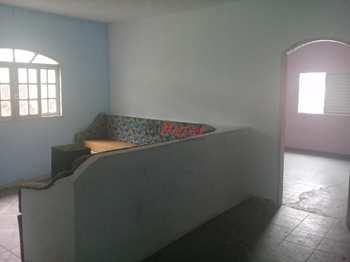 Casa, código 7645 em São Paulo, bairro Itaquera
