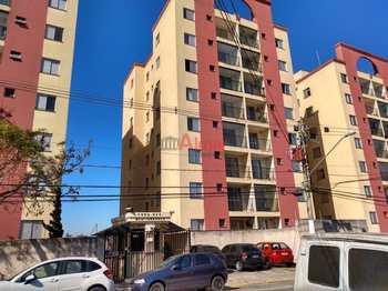 Apartamento, código 7679 em São Paulo, bairro Itaquera