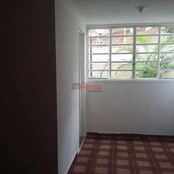 Apartamento em São Paulo, bairro Cidade Antônio Estevão de Carvalho