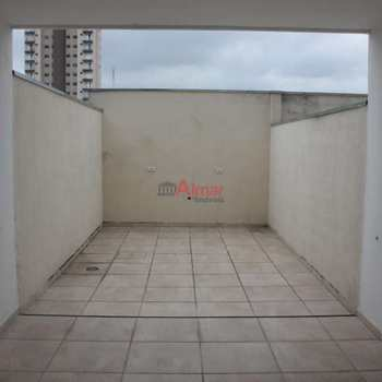 Sobrado em São Paulo, bairro Vila Zelina