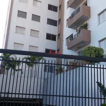 Apartamento em São Paulo, bairro Penha