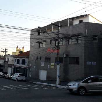 Prédio em São Paulo, bairro Penha de França