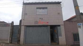 Casa, código 7702 em São Paulo, bairro Itaquera