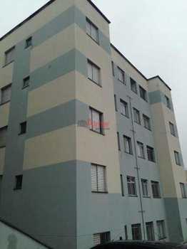 Apartamento, código 7705 em São Paulo, bairro Guaianazes