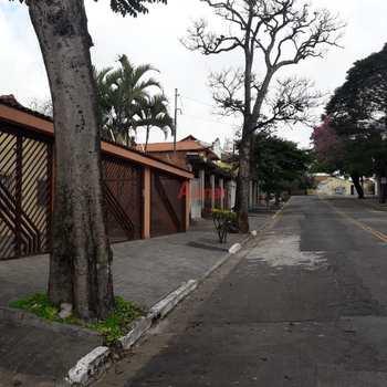 Terreno em São Paulo, bairro Penha de França