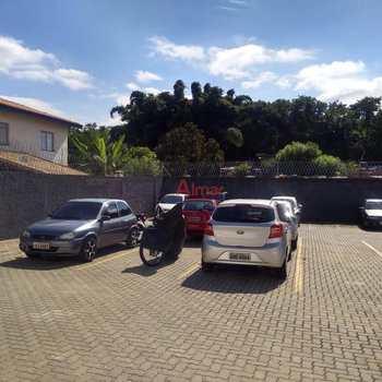 Casa de Condomínio em São Paulo, bairro Jardim São Nicolau