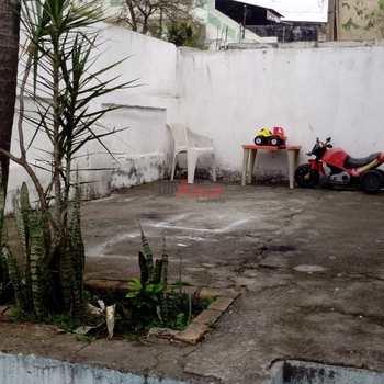 Terreno em São Paulo, bairro Jardim Helena