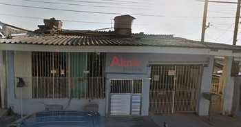 Casa, código 7730 em São Paulo, bairro Itaquera