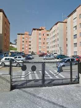 Apartamento, código 7733 em São Paulo, bairro Penha