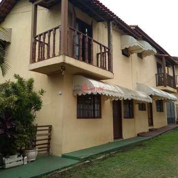 Casa de Condomínio em São Paulo, bairro Vila Jacuí