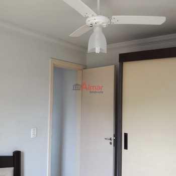 Apartamento em São Paulo, bairro Penha de França