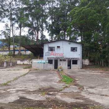 Terreno Industrial em São Paulo, bairro Colônia (Zona Leste)