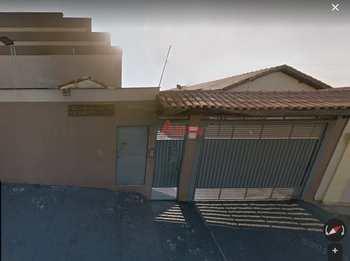 Casa de Condomínio, código 7787 em São Paulo, bairro Itaquera