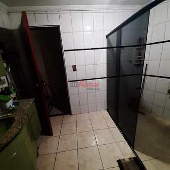 Casa de Condomínio em São Paulo, bairro Fazenda Aricanduva