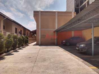 Casa de Condomínio, código 7837 em São Paulo, bairro Itaquera