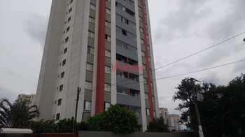 Apartamento, código 7844 em São Paulo, bairro Itaquera