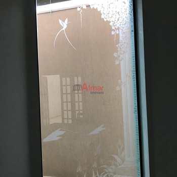 Sobrado em São Paulo, bairro Penha