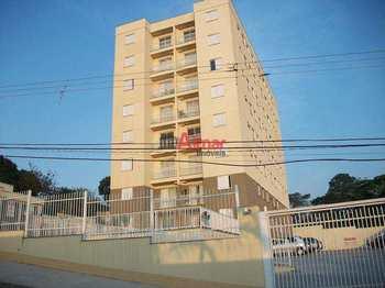 Apartamento, código 7864 em São Paulo, bairro Itaquera
