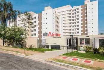 Apartamento, código 7898 em São Paulo, bairro Itaquera