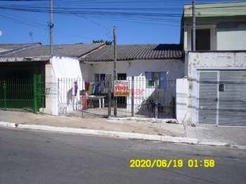 Terreno, código 7900 em São Paulo, bairro São Mateus