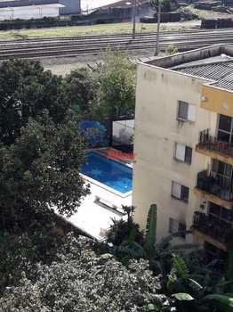 Apartamento, código 7928 em São Paulo, bairro Penha de França