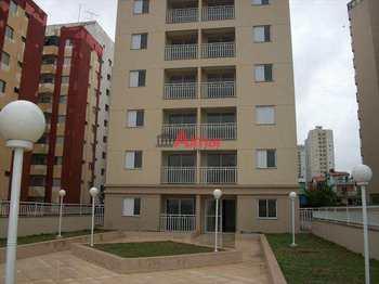 Apartamento, código 7938 em São Paulo, bairro Vila Curuçá
