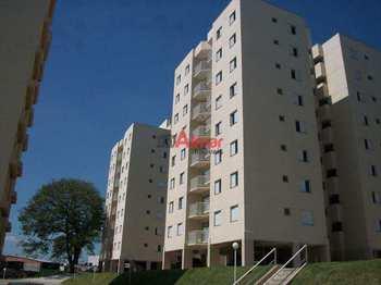Apartamento, código 7943 em São Paulo, bairro Itaquera