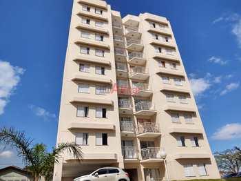 Apartamento, código 7948 em São Paulo, bairro Itaquera