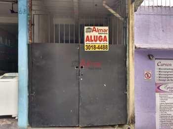 Casa, código 7986 em São Paulo, bairro Itaquera