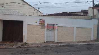 Casa, código 7988 em São Paulo, bairro Penha