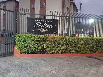 Apartamento, código 7991 em São Paulo, bairro Itaquera