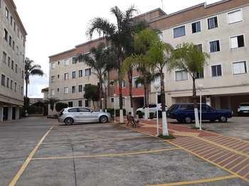 Apartamento, código 7994 em São Paulo, bairro Penha