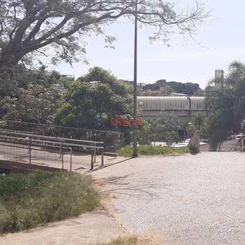 Salão em São Paulo, bairro Jardim Helena