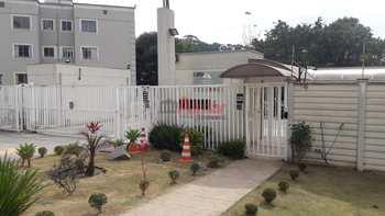 Apartamento, código 8207 em São Paulo, bairro Itaquera