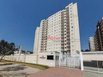 Apartamento, código 8324 em São Paulo, bairro Itaquera