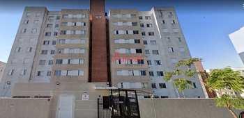 Apartamento, código 8352 em São Paulo, bairro São Mateus