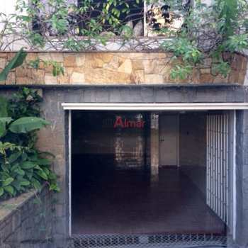 Casa em São Paulo, bairro Vila Formosa