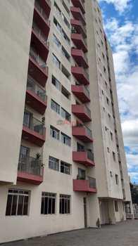 Apartamento, código 8425 em São Paulo, bairro Itaquera