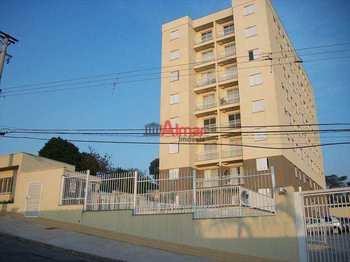 Apartamento, código 8470 em São Paulo, bairro Itaquera