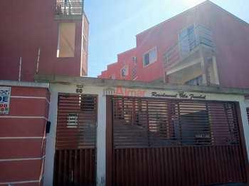 Casa de Condomínio, código 8485 em São Paulo, bairro Itaquera