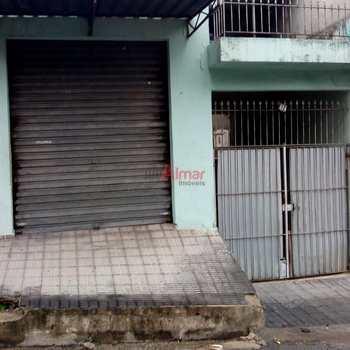 Sobrado em São Paulo, bairro Jardim Helian