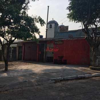 Terreno em São Paulo, bairro Jardim Nossa Senhora do Carmo