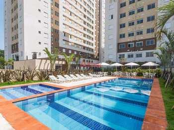 Apartamento, código 8569 em São Paulo, bairro Itaquera