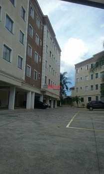 Apartamento, código 8578 em São Paulo, bairro Penha de França