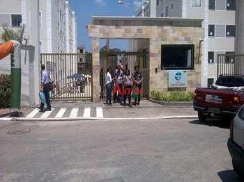 Apartamento, código 8709 em São Paulo, bairro Vila Cosmopolita