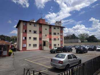 Apartamento, código 8711 em São Paulo, bairro Itaquera