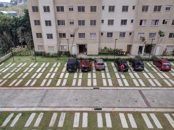 Apartamento, código 8791 em São Paulo, bairro Jardim Helian