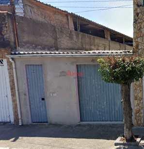 Casa, código 8818 em São Paulo, bairro Itaquera