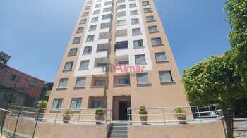 Apartamento, código 8831 em São Paulo, bairro Itaquera